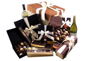 Qualities to see in corporate gifts